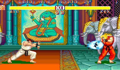http://www.streetfighter-fr.com/SF2%20Guide/images/sf2/sf2ryu/hadoken.png